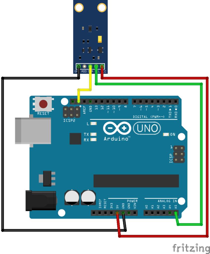 ArduinoUno_BH1750_fritzing