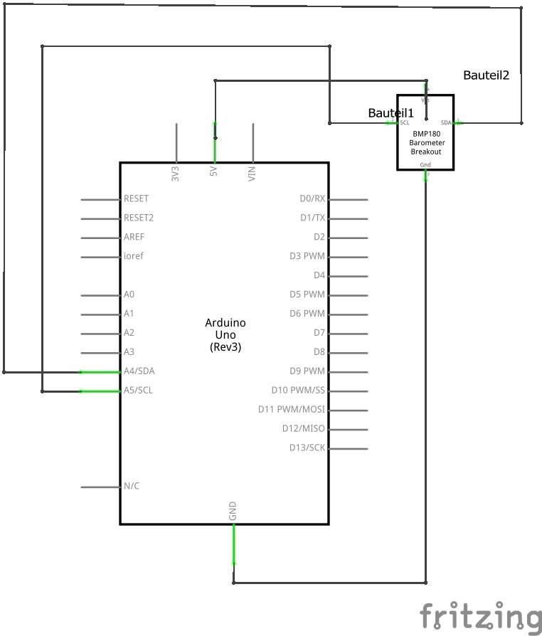 ArduinoUno_BMP180_schema