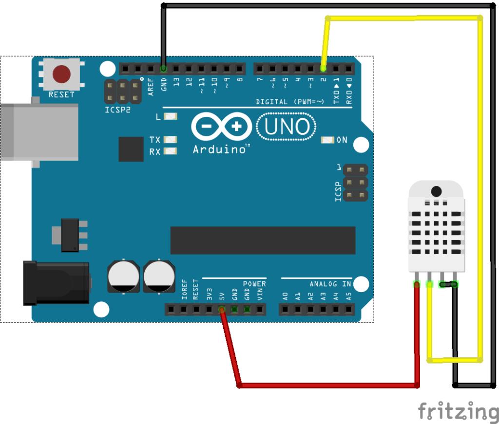 ArduinoUno_DHT22_fritzing
