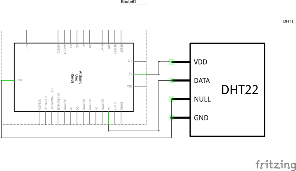 ArduinoUno_DHT22_schema