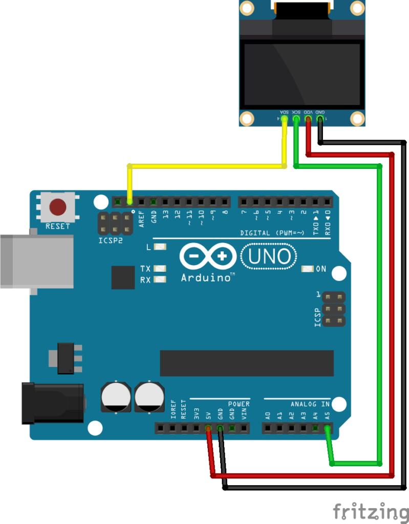 ArduinoUno_OLED_fritzing