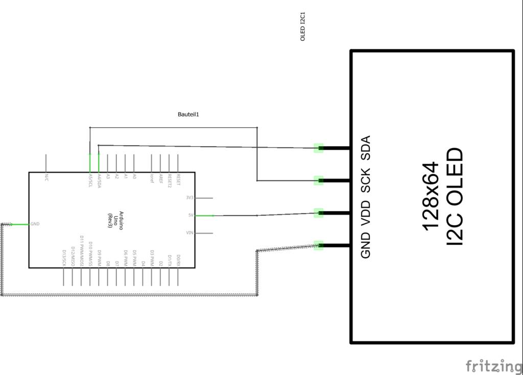 ArduinoUno_OLED_schema